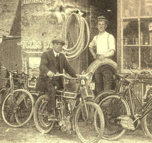cycle_shop_1912_002_%285%29.jpg